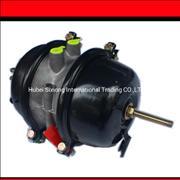 3530Z15-001(002),factory sells China automotive parts spring brake actuato