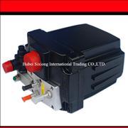 1205710-KW100,Auto measurement of urea injection pump