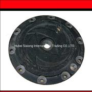 24ZHS01-03071, Dongfeng hercules hub reductor out end cap, end cover, end closure, China auto parts