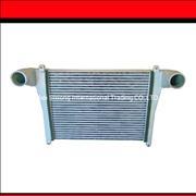 1119010-KC500, Dongfeng truck parts intercooler assy, China auto parts