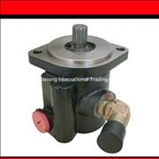 3406010-KC500, Power steering vane pump assembly, China automotive parts