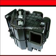 8101010-C0001,Dongfeng Kinland fan heater assy, China auto parts