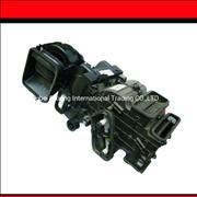 8103010-C1101,Original fan heater and evaporator, China automotive parts