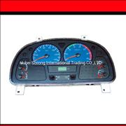 3801030-C0140,Dongfeng Kinland instrument panel assy, China auto parts