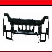 8406105-C0100(Kinland) 8406105-C0101(Hercules)bumper retainer, China auto parts