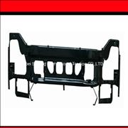 8406105-C0100, Dongfeng days kam bumper bracket, China auto parts