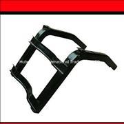 1109015-K0100,Dongfeng truck parts air filter bracket