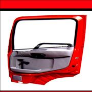 6100110C0100, Dongfeng Kinland truck door, China automotive parts
