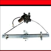 6104010-C0101(left) 6104020-C0101(right),electrical glass lifter