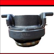 1601080-ZB7C0, China auto parts pull type bearing split clutch assy