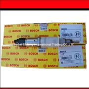 Bosch injector/electronic control injector/dongfeng tianlong injector 5272937/0445120304