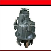 2502ZAS01-010, Dongfeng intermediate axle speed reducer assy, China auto parts
