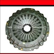 1601090-T0500,Φ430 clutch plate