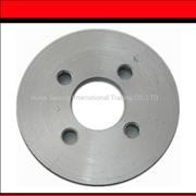 1308M-019, Dongfeng truck parts clutch press plate