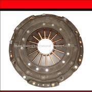 1601Z14-090, China automotive parts clutch plate