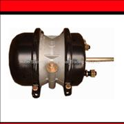 3530N-010,China automotive parts spring brake charmber