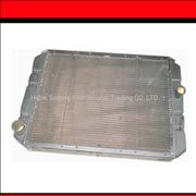 1301N20-001, China auto parts copper radiator assy
