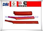 DECORATION MASK-BUMPER Auto Part Dongfeng part Cummins part Truck part Dongfeng Kinland DFL4251 T375 T300
