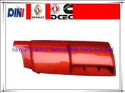 Dongfeng Side Panel