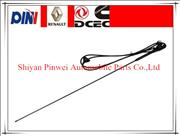 Dongfeng truck parts Aerial DCEC parts