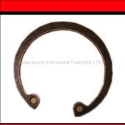 A3901706,China automotive parts piston pin, piston pin clip