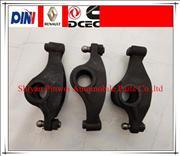DCEC Engine Rocker Arm