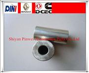 Renault engine DCi11 piston pin of Dongfeng truck DFL4251