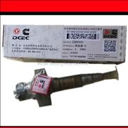 2897414 fuel injector for China auto engines