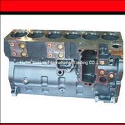 C4946152-5260558, Dongfeng Cummins 6L cylinder block, Cummins dealer