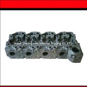 10BF11-03011, EQ4H air cylinder cover assembly