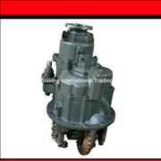 2502ZAS01,Dongfeng Kinland intermediate axle speed reducer assy, China auto parts