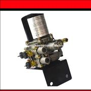 3543010-KCJ01,Supply Dongfeng bus Dongfeng Chao Long air dryer assy, air processor unit