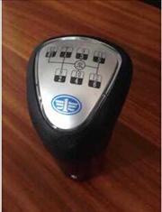 Jiefang J6 shift knob ball