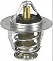 Mitsubishi engine thermostat OEM 1305A191