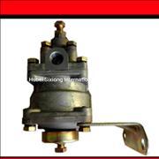 3522E3-010 truck brake valve assy for warriors truck