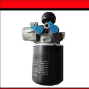 3543ZC1-001 air dryer