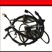 5288701 engine wiring assy