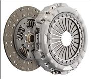 SACHS clutch plate assembly OEM 391878049305