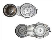 Volvo truck belt tensioner pulley OEM 20700787