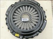 clutch pressure plate OEM 1601310-Q347