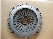 clutch pressure plate OEM 323482000514