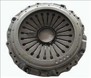 Nclutch pressure plate OEM 323482000515