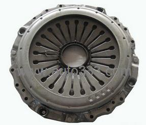 clutch pressure plate OEM 323482000515