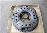 Dongfeng Cummins 6BT engine clutch pressure plate OEM 1601N-090