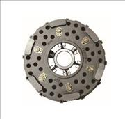 Dongfeng Cummins clutch pressure plate for dongfeng steyr
