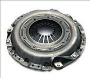 Ford clutch pressure plate OEM CN1C157563AA
