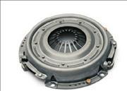 Ford clutch pressure plate OEM CN2C157563BA-SH