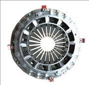 Hino 700E13C clutch pressure plate