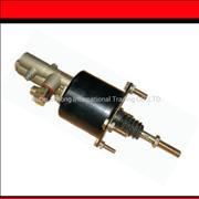1608N-001 clutch booster pump