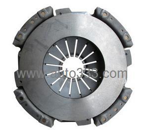 Renault Volvo clutch pressure plate OEM 20569137